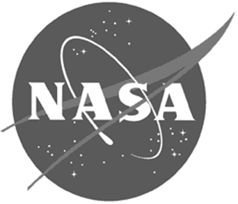 National Aeronautic and Space Administration